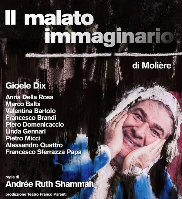 http://argentaweb.it/app/uploads/2016/11/malato-immaginario.jpg