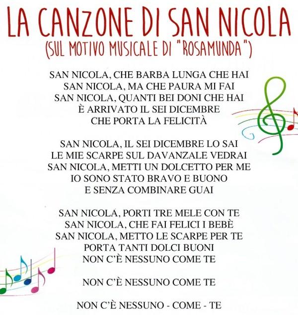 san-nicola-canzone