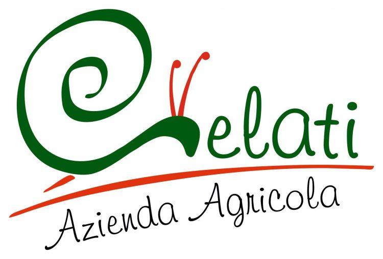 Azienda Agricola Celati