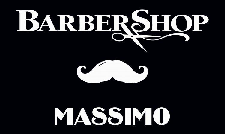 Barber Shop Massimo