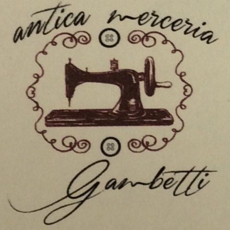 Antica Merceria Gambetti